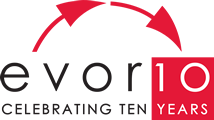 Evorio - World Class CRM and Hosting