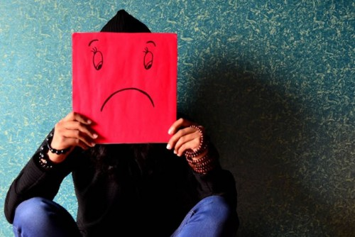 The successful businesses that allow customer pain