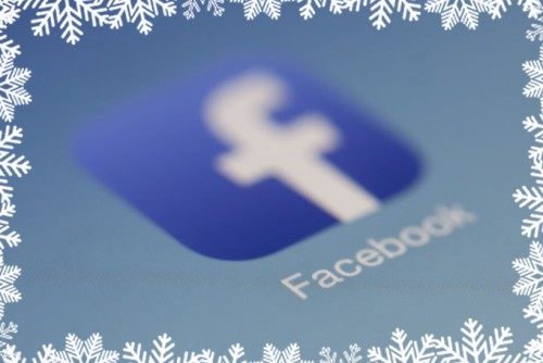 Considering Facebook ads in 2018? Here's a wrap-up of how the pros do it.