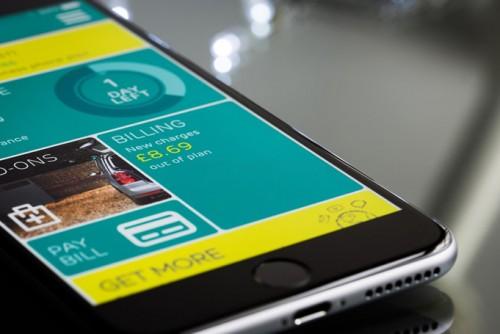 Google announces it will penalise slow mobile websites.