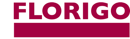 Case Study: Florigo - Evorio